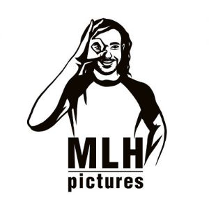 MLH Pictures