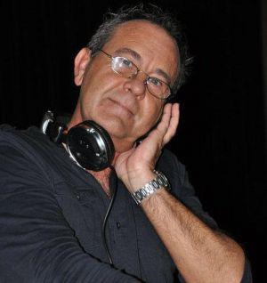 DJ El Jomry