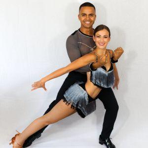 Julia & Andrè
