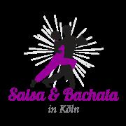 www.salsainkoeln.de